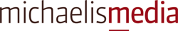 michaelismedia Logo